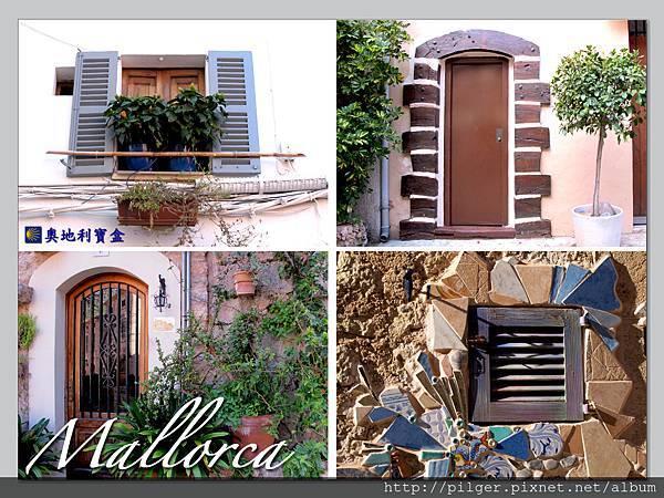 Mallorca_04_a4.jpg