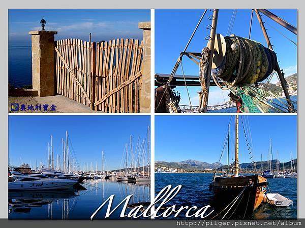 Mallorca_04_a7.jpg