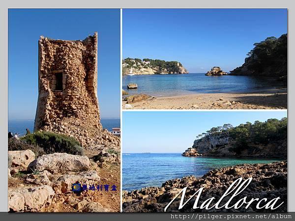 Mallorca不容易寂寞.jpg