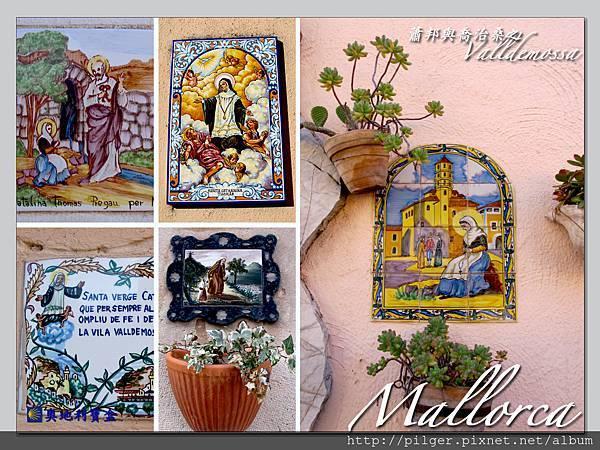 Mallorca_05_a5.jpg