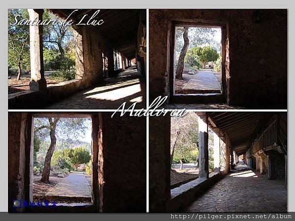 盧克修道院a3.jpg