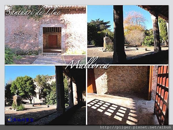 盧克修道院a10.jpg