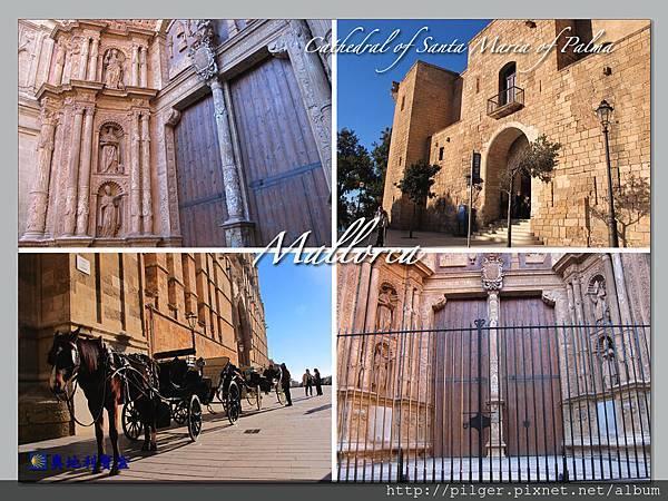 教堂9.jpg