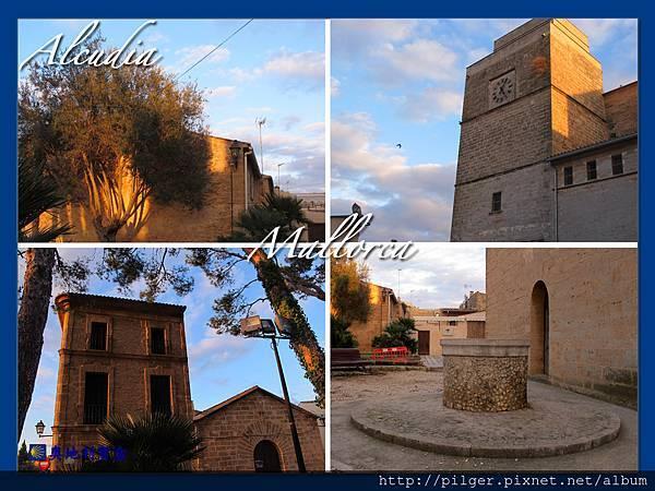 Alcudia 7.jpg