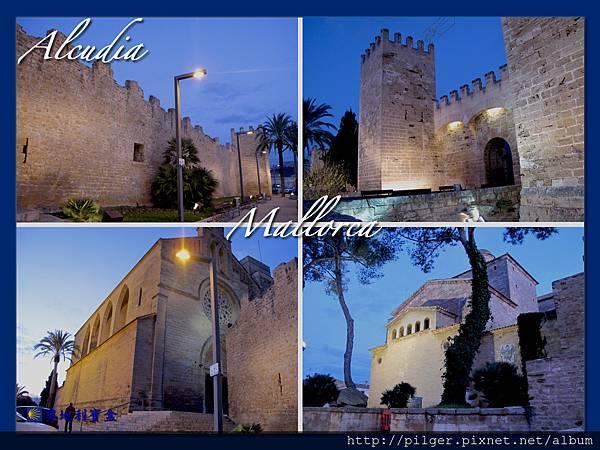 Alcudia 9.jpg