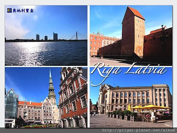Latvia_04.jpg