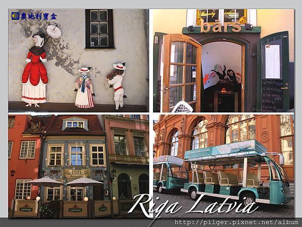 Latvia_05.jpg