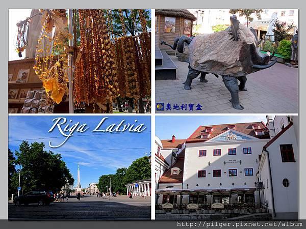 Latvia_07.jpg