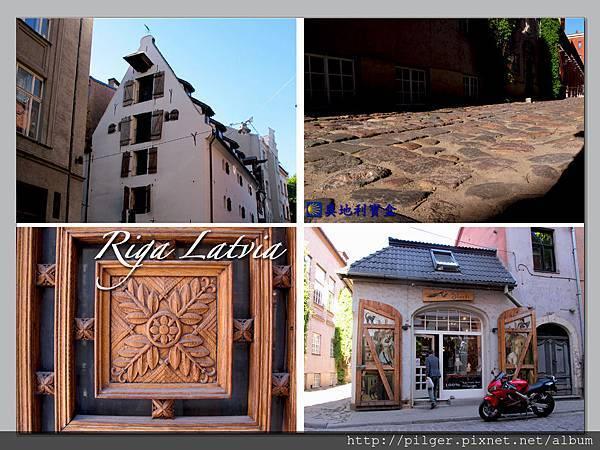 Latvia_08.jpg