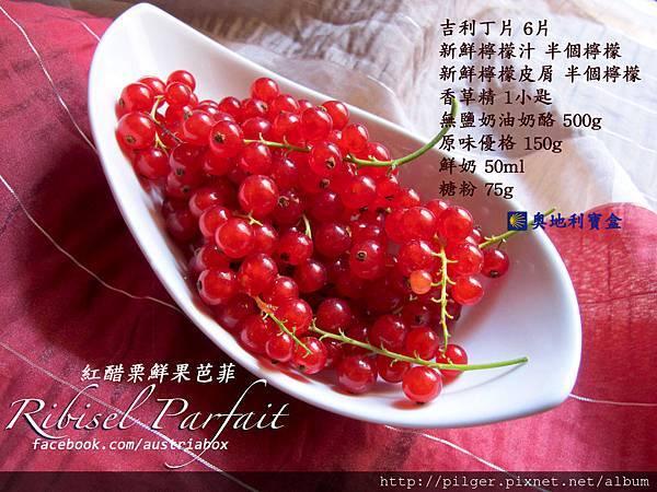 IMG_6107紅醋栗鮮果芭菲 手札.jpg