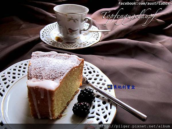 IMG_6583乳酪磅蛋糕.jpg