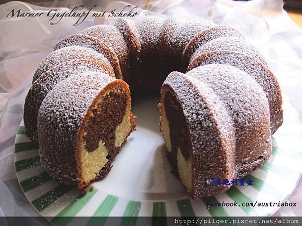 IMG_6415 巧克力雙色棒蛋糕.jpg