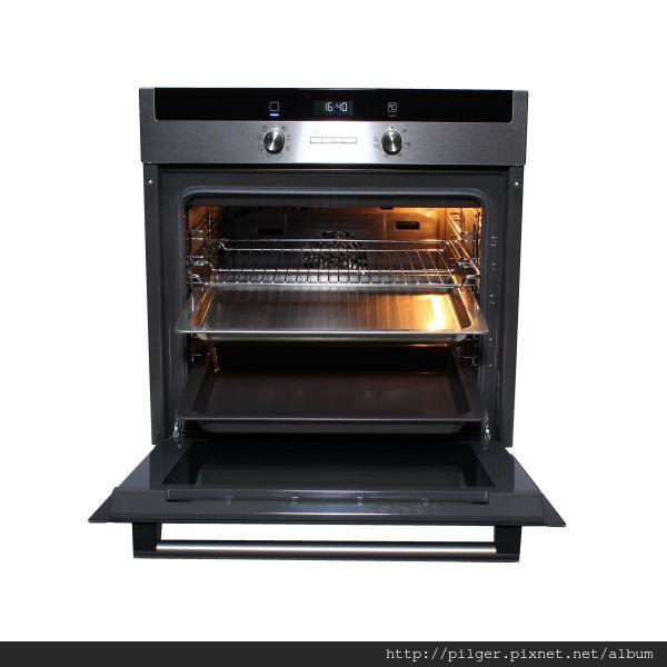 西門子烤箱內容圖.jpg