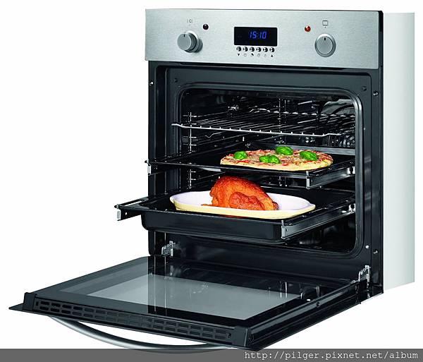 烤箱內部圖.jpg