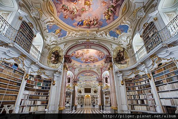 1024px-Austria_-_Admont_Abbey_Library_-_1323.jpg