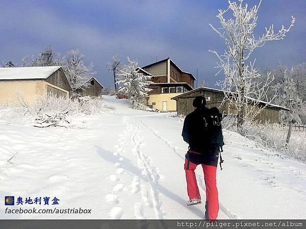 20151128_083944關於我—我的雪 我的路.jpg