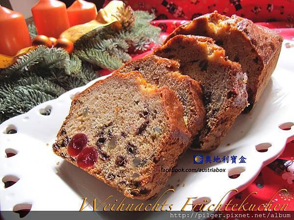 IMG_2653聖誕水果蛋糕 Cover.jpg