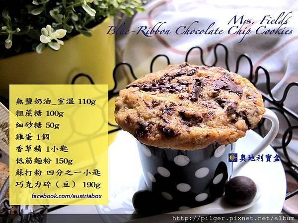 IMG_3560費太太餅乾 手札.jpg