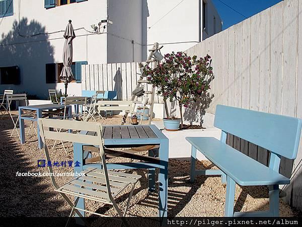 IMG_5202s海洋咖啡屋.jpg