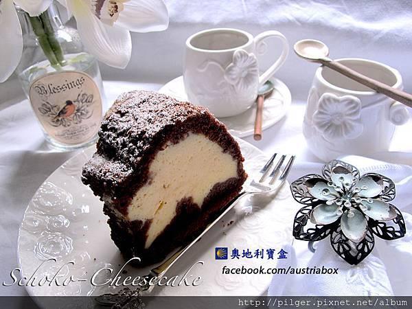 IMG_0408乳酪夾心蛋糕.jpg