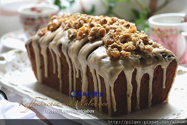 IMG_1363咖啡核桃磅蛋糕Cover.jpg