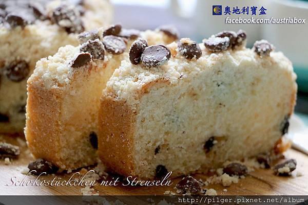 IMG_2367巧克力奶酥蛋糕 CoverA.jpg
