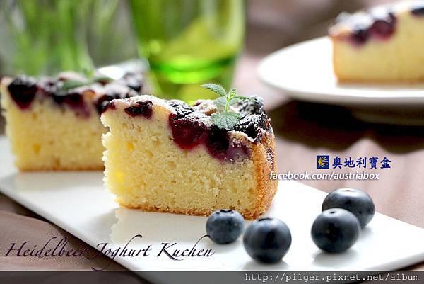 IMG_3376藍莓優格蛋糕 Cover.jpg