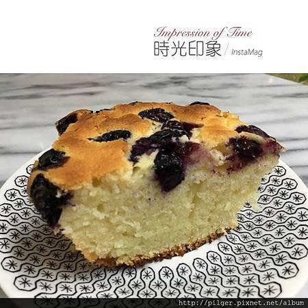 柯大魚 藍莓優格蛋糕.jpg