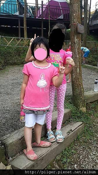 妹妹和她的朋友A.jpg