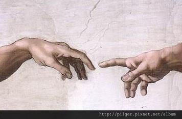 Hands_of_God_and_Adam.jpg