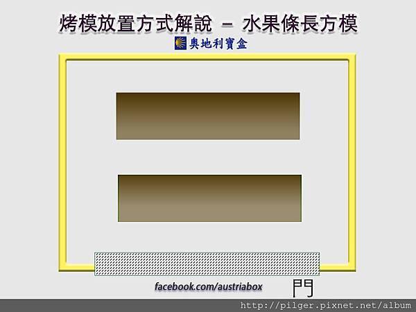淡黃色烤箱.jpg