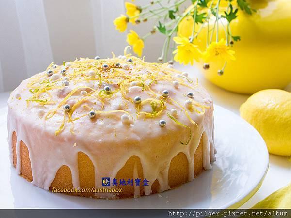 IMG2_1718義大利檸檬蛋糕 Cover.jpg