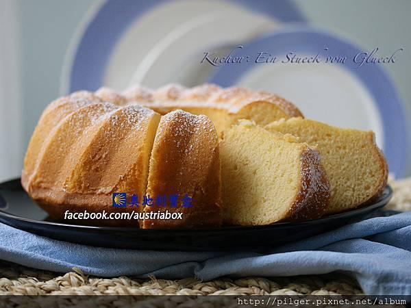IMG_3073幸福雞蛋糕Cover.jpg