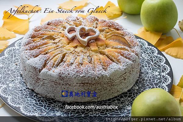 IMGB-3651幸福蘋果雞蛋糕 Cover.jpg