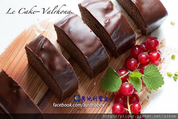 IMGB-8971墨金巧克力蛋糕 Cover.jpg