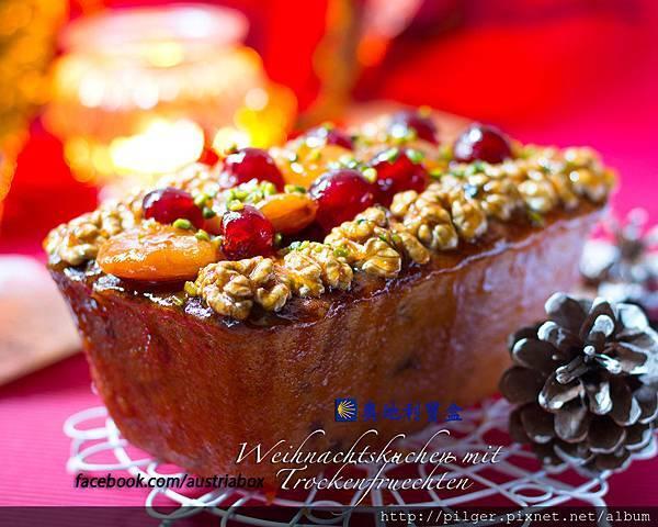 IMGB-9014-2聖誕乳酪果子蛋糕Cover.jpg