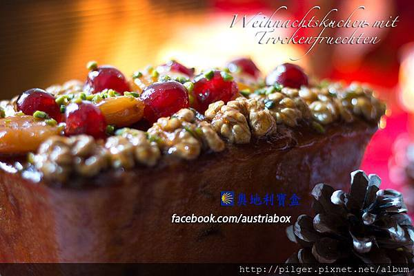 IMGB-9091-2聖誕乳酪果子蛋糕.jpg