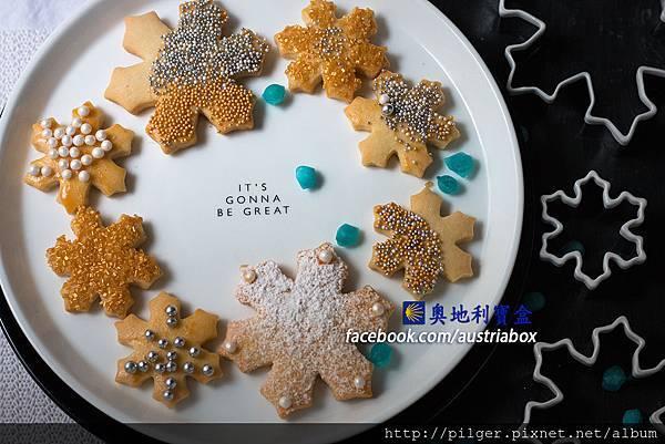 IMGB-9332基礎奶油餅乾Cover.jpg