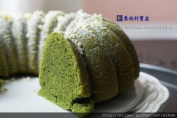 IMGB-6470奧地利寶盒青嵐乳酪蛋糕.jpg