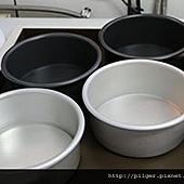 IMG_3180s.jpg