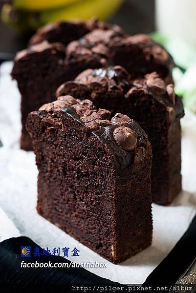 IMGB-3525_S 香蕉巧克力蛋糕.jpg