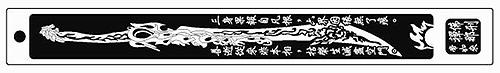 book_xiaohuan02.jpg