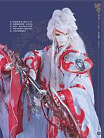 book_xiaohuan05.jpg