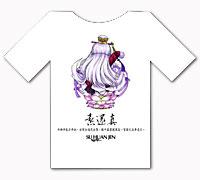 t_shirt_book1002.jpg