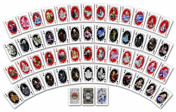 2010年霹靂新潮社撲克牌全套扇形.jpg