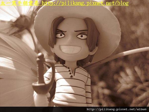 JACK 426.jpg