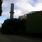糖廠 (8).jpg