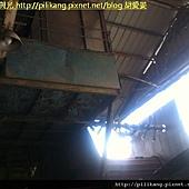 糖廠 (48).jpg