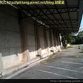 糖廠 (152).jpg