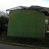 糖廠 (184).jpg